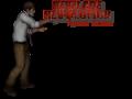 Revelade Revolution 0.1 Alpha 2
