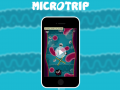 Microtrip trailer & other information