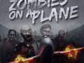 Zombies on a Plane on Steam Greenlight
