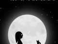Shadowplay: Journey to Wonderland for Free!