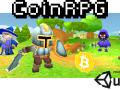 CoinRPG! A Bitcoin RPG - Beta Invite!