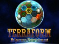 Updates and more free levels for Terraform!