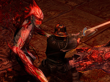 Path of Exile: Sacrifice of the Vaal Launches March 5