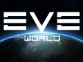 Scale - Welcome to the world of EVE
