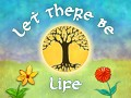 Let There Be Life Release Sale