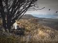 First desolate teaser trailer!