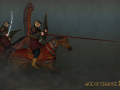 Mount&Blade Warband: Age Of Change II