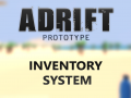 New inventory system