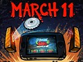 Pombie Zong coming to the App Store on March 11th