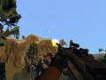Deadly Shot Update #4