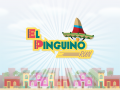 El Pinguino Run - Released for Android and Windows Phone