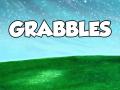 Grabbles at PAX East!