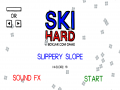 Ski Hard is out!