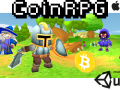 CoinRPG! A Bitcoin RPG - Thank You!‏
