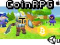 CoinRPG! A Bitcoin RPG - Thank You!
