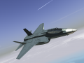 Report 045: F-35