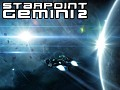 Starpoint Gemini 2 on 33% discount for a whole week on Steam!