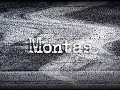 Montas now on Steam Store!