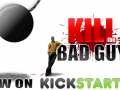 Kill The Bad Guy: Introducing the Maestro! + Rap Edit