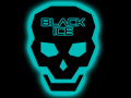 Black Ice Beta Launch This Saturday!