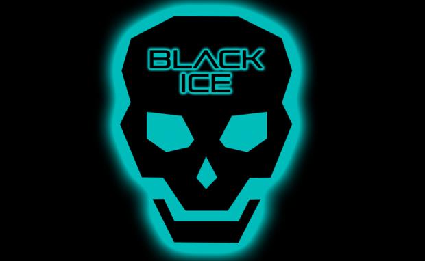 Black Ice Beta Launch This Saturday!