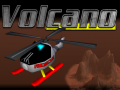 Volcano Rescue