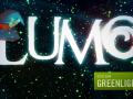 Lumo, now on Steam's Greenlight
