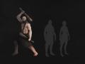 Subtera Lore - The slaves