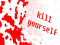 Kill Yourself free demo now available
