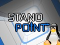 Standpoint's Linux demo has Landed
