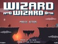 WizardWizard Coming Apr 1, 2014!