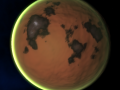 Procedural Planets