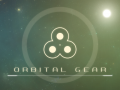 Orbital Gear Weapons