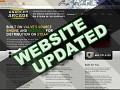 Website Updated, Emulator Support, & Dopefish Winners