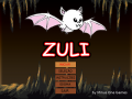 Zuli is released!