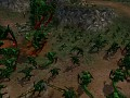 CornCobMan's Fun Mod Tyranids add-on 1.77 released