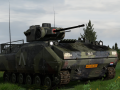 Dutch Armed Forces v0.74 Released!