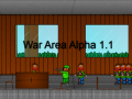 War Area Alpha 1.1 Full 3D