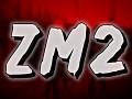 Zombie Master 2 - Progress Report - March 2014