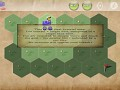 Retaliation Path of War Android 0.85