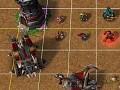 Tiny units Warcraft III mod v 4.6