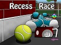 Recess Race Announced!