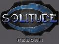 Solitude reborn update #1