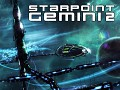 Starpoint Gemini 2 officially in BETA - update released