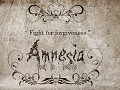 Amnesia: Fear in Hands Update #5: Thank You!