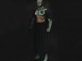 Subtera Lore - The Gears