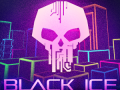 Black Ice - Now on Steam Greenlight & Available for Purchase!
