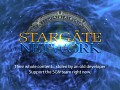 Stargate Network content stolen by a former member