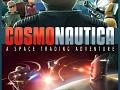 Cosmonautica - Gameplay Trailer and Updates!