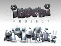 Exclusive Preview of Inochi Project